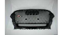Решетка радиатора в стиле RS A3