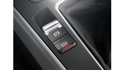 Audi Hold Assist B8