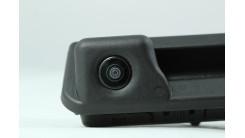 Камера заднего вида A5 B9